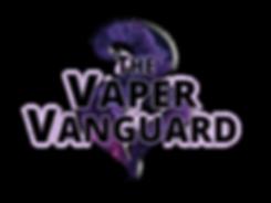 Vanguard logo 2018.png