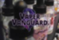 shelf bottles flavors w VV Logo.jpg