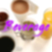 Beverage 2.jpg
