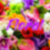 Floral 2.jpg