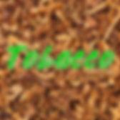 Tobacco 2.jpg