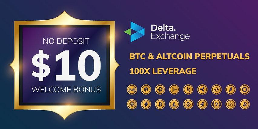 delta-exchange2.jpg