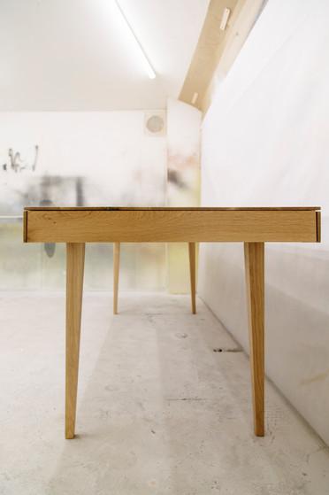 Atelier (68).jpg