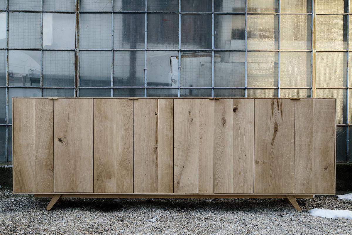 atelier#vast (3 of 21).jpg