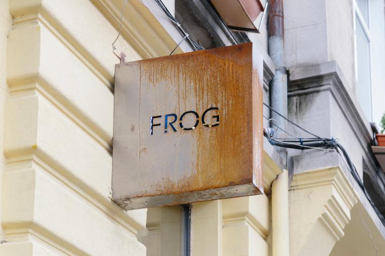 Frog (118 of 135).jpg