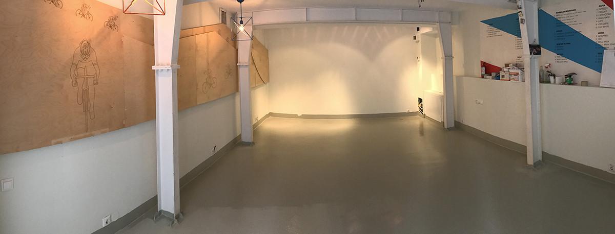 atelier-pinion
