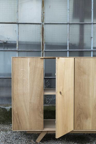 atelier#vast (15 of 21).jpg