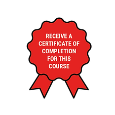 Certificate icon.png