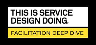 tisdd-logofacilitation-deep-dive-480px.p