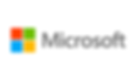 Microsoft_logo_ok.png