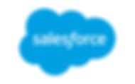 Salesforce_logo_ok.png