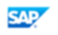 SAP-Logo_ok.png