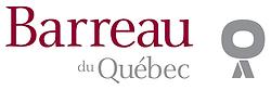 Barreau_du_Québec_BG.png