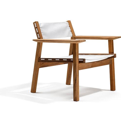 fauteuil Skargaarden djat