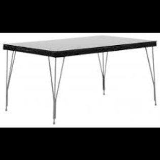 table rect Avantgarde