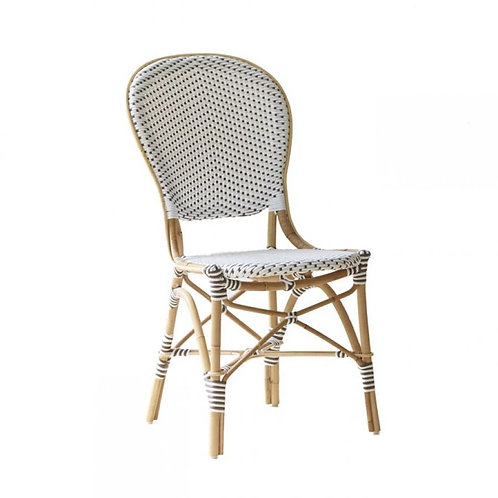Chaise isabelle