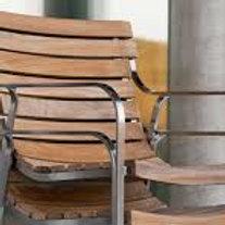 fauteuil Equinox