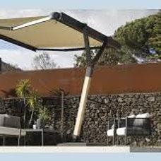 parasol Salento