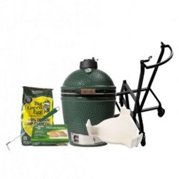 Offre Big Green Medium Pack original