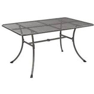 Table  Portofino 1.45x0.9
