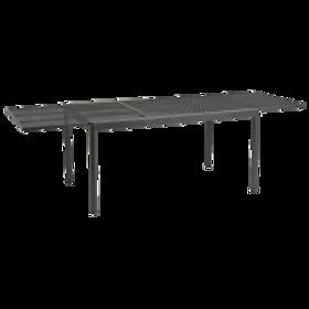Table à rallonge  portofino