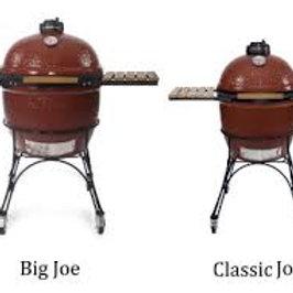 Kamado Joe Classic 2