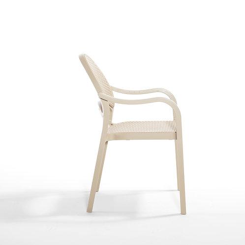 fauteuil tropic