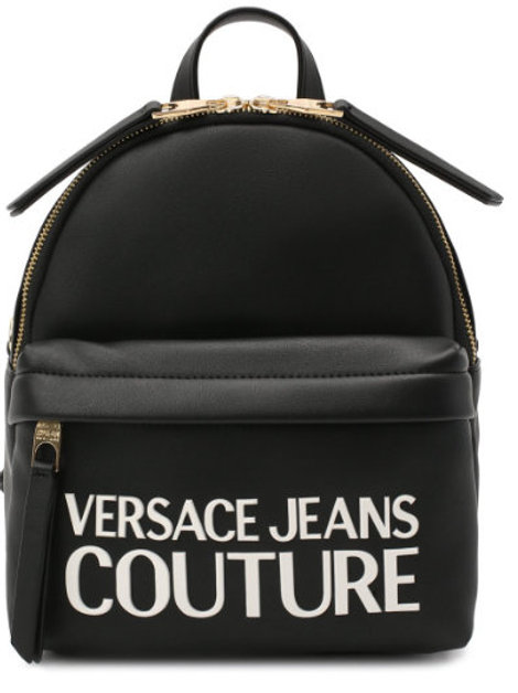 Mochila Versace Basic