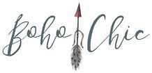 Boho-Chic-Premade-Logo_edited.jpg