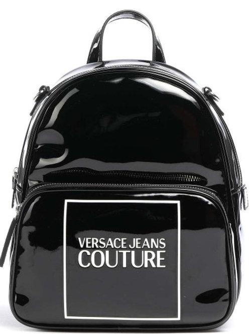 Mochila Versace