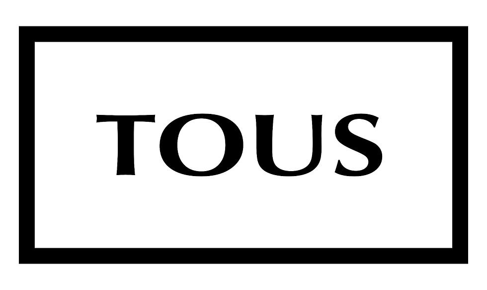 TOUSLOGOSITE.png