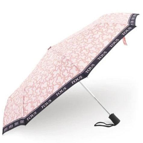 Guarda-chuva Kaos New