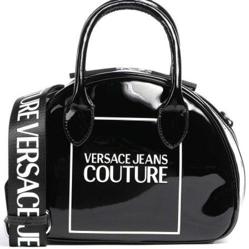 Versace Basic