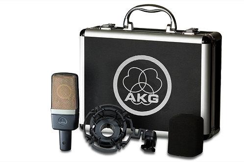 AKG C214 ST