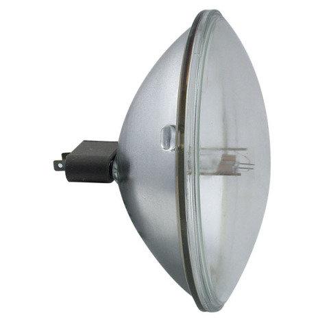 OSRAM PAR 56 LAMP