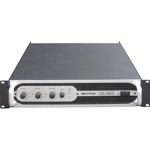 JB SYSTEM C3-1800