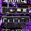 Thumbnail: BRITEQ VMS3