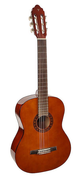 VALENCIA STUDENT SERIES CLASIC GUITAR