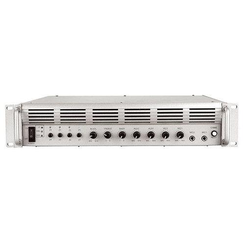 DAP VPA060