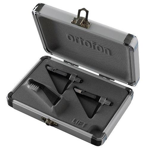 ORTOFON PRO S