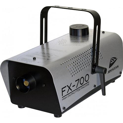 JB SYSTEM FX -700