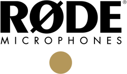 1200px-Rode_logo.svg
