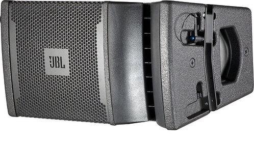 JBL VRX928LA1