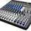 Thumbnail: Presonus StudioLive AR12 USB