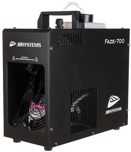 JB SYSTEM FAZE 700