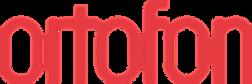 Logo_Ortofon-svg.png