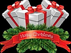 christmas_PNG17241.png