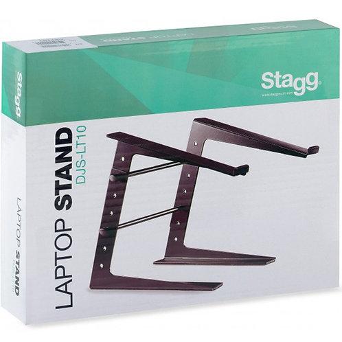 STAGG DJSLT10