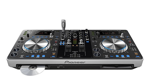 PIONEER XDJR1
