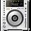 Thumbnail: PIONEER CDJ-850-k